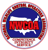 National Wildlife Control Operators Association: Competence, Integrity, Service.
